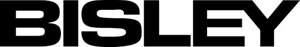 Bisley_logo_300-47
