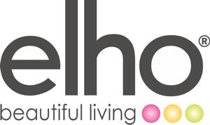 Elho_logo_300-178