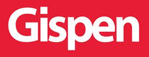 Gispen_logo_300-115