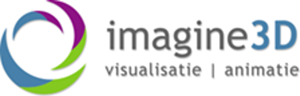 Imagine3D_logo_300-96