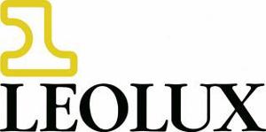 Leolux_logo_300-149