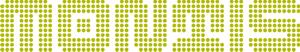 Montis_logo_300-52