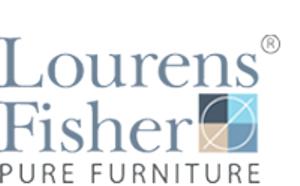 logo-lourens-fisher_300-186